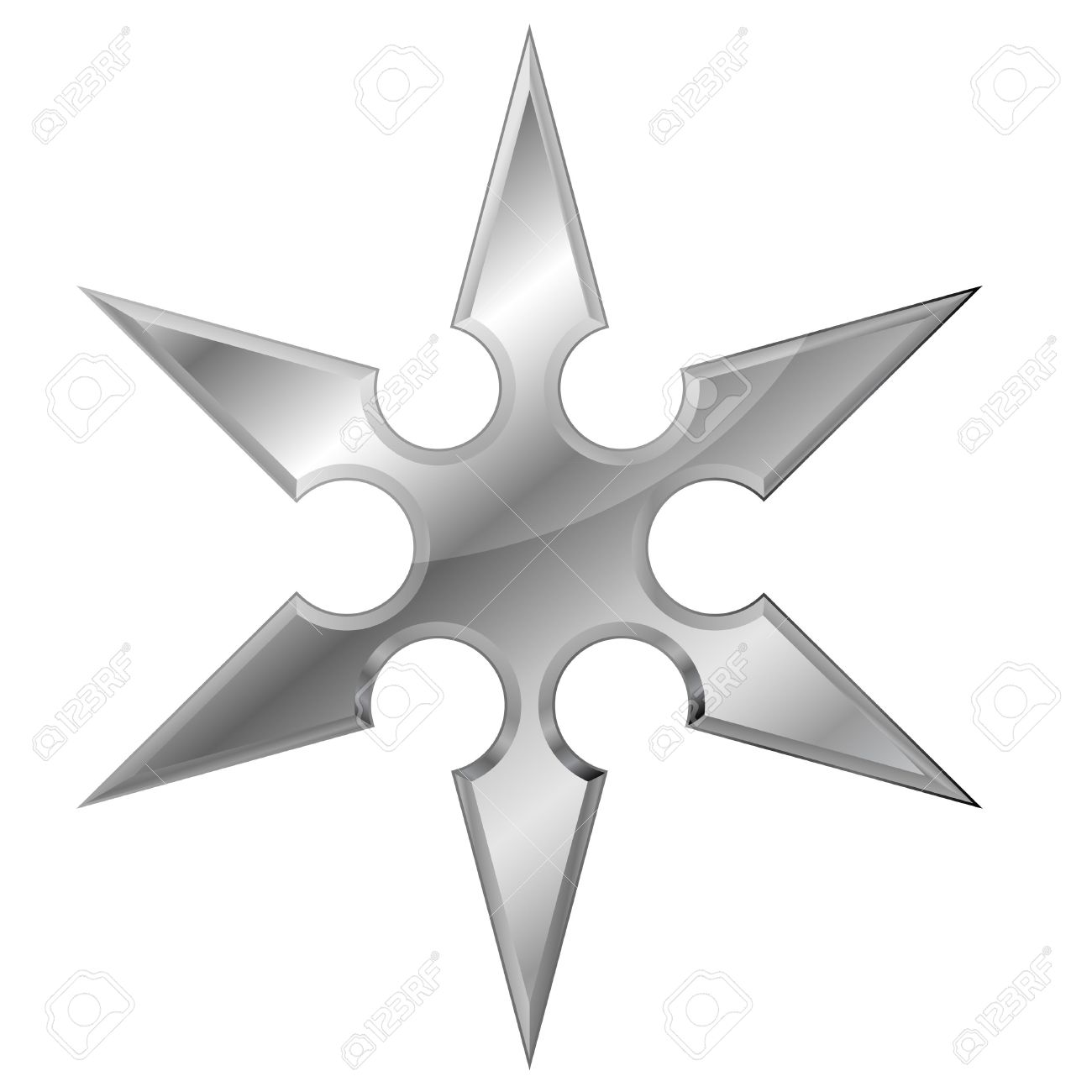png Chinese clipart throwing star. Ninja cliparts free download.