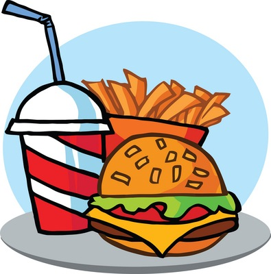 png royalty free library Junk clipart unhealthy diet. Free food cliparts download.