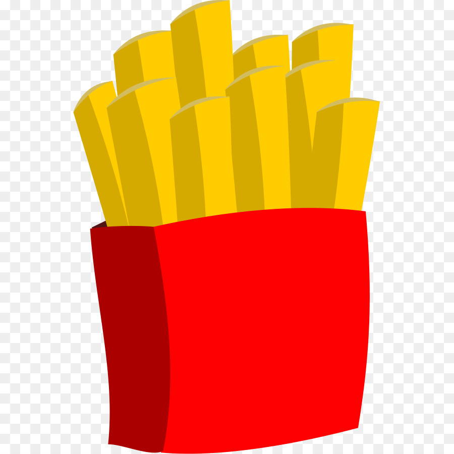 svg free Chip clipart fast food. Fish and chips rectangle.