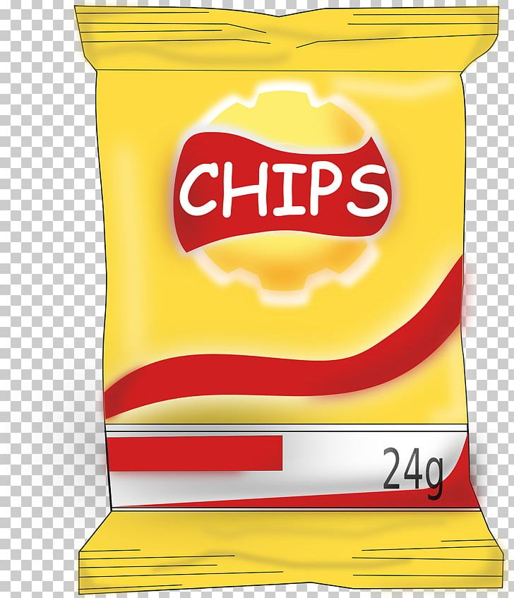 image free library Fish and chips french. Chip clipart fast food.