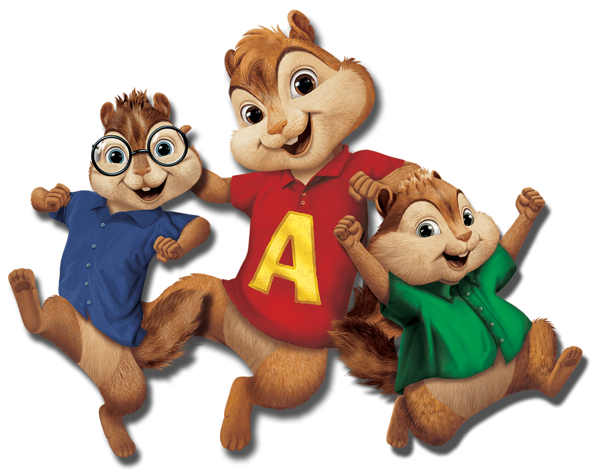 svg transparent stock Chipmunk clipart. Chipmunks clip art png