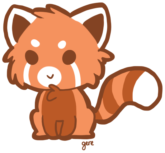 clip free stock Chipmunk clipart cute drawing. Cartoon squirrel at getdrawings