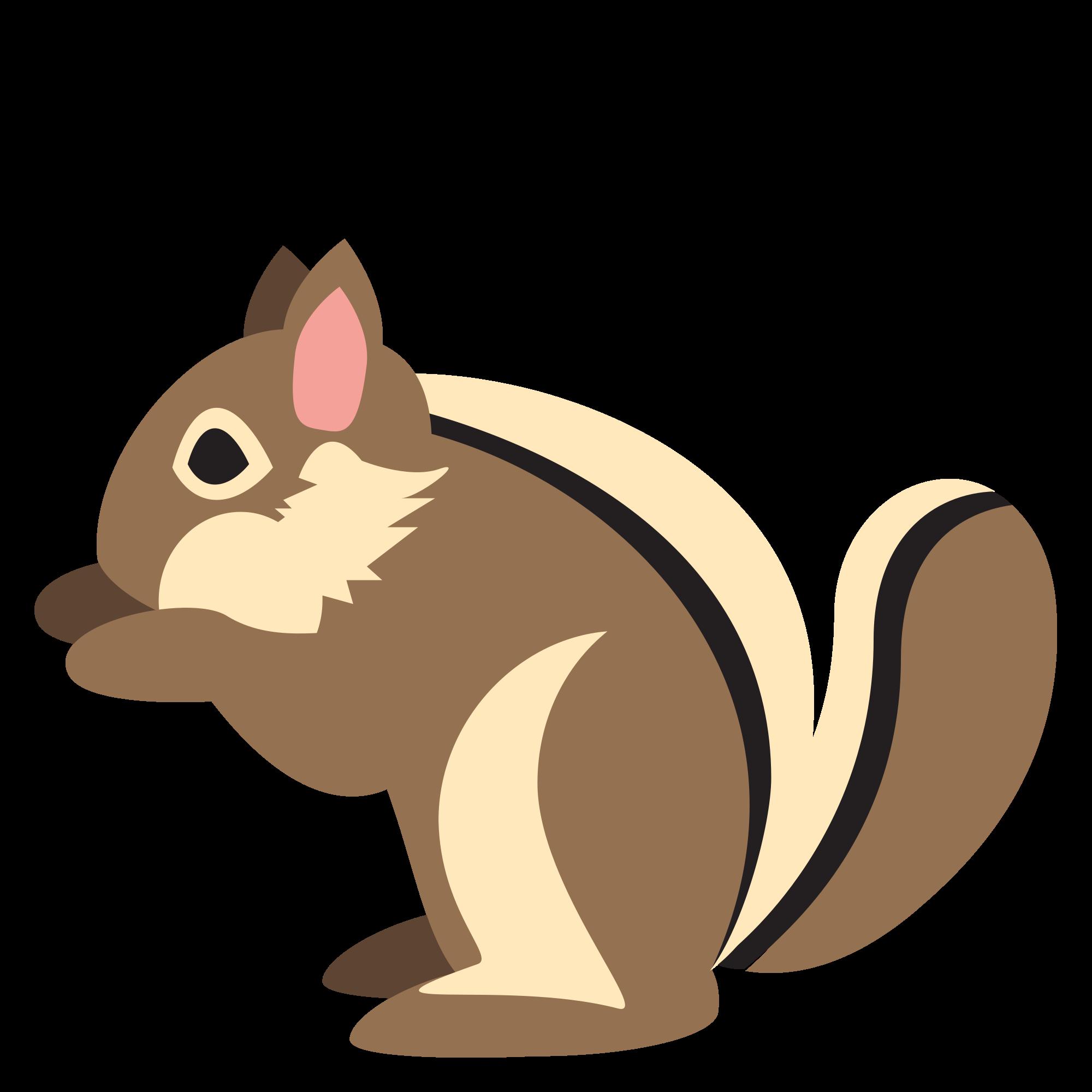 graphic squirrel svg chipmunk #115847356