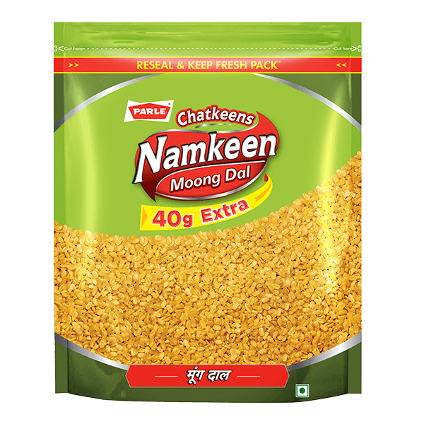 jpg royalty free library Chips clipart. Potato namkeen free on