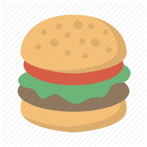 clipart free library Hamburger free on dumielauxepices. Chips clipart fry mcdonalds.