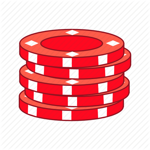 clip art royalty free download Games entertainment flat by. Chips clipart poker.