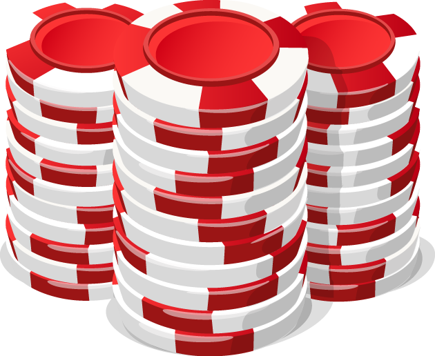 clip freeuse stock Chips png . Las vegas clipart poker chip