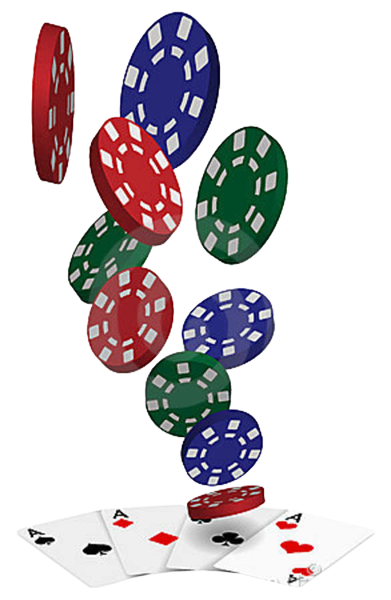 jpg library Buycheappokerchips com is having. Las vegas clipart poker chip