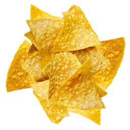png freeuse Cafe rio grill tortilla. Chips clipart salsa mexican.