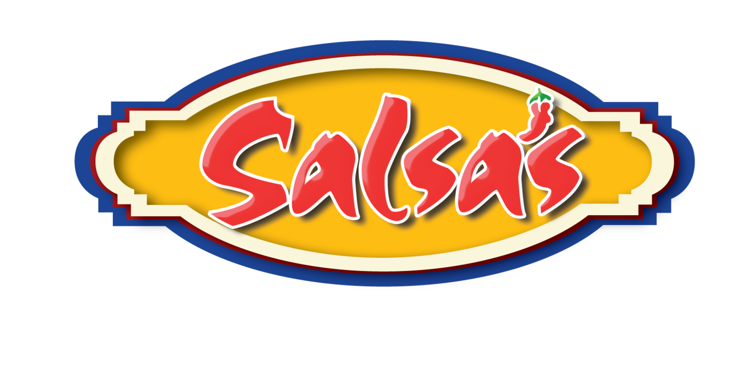 image download S grille . Chips clipart salsa mexican.