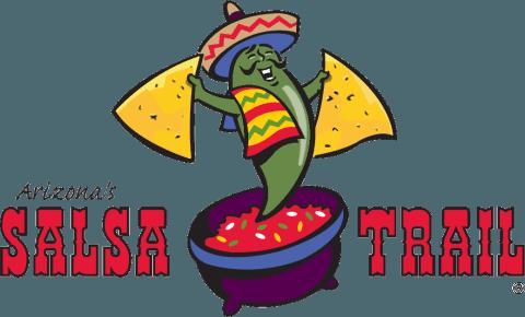 png Chips clipart salsa mexican. Food fest restaurants saffort.