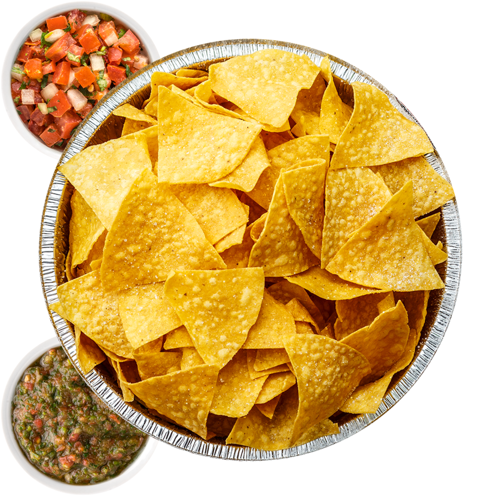 image stock Chips clipart salsa mexican. Cafe rio grill .