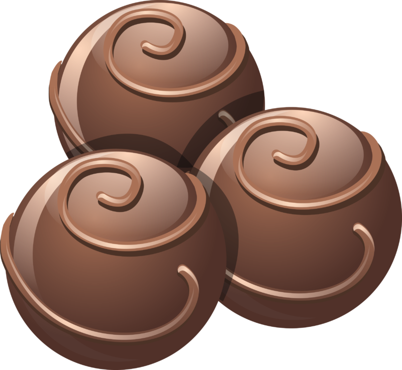 banner download Clip art net related. Chocolate candy clipart.