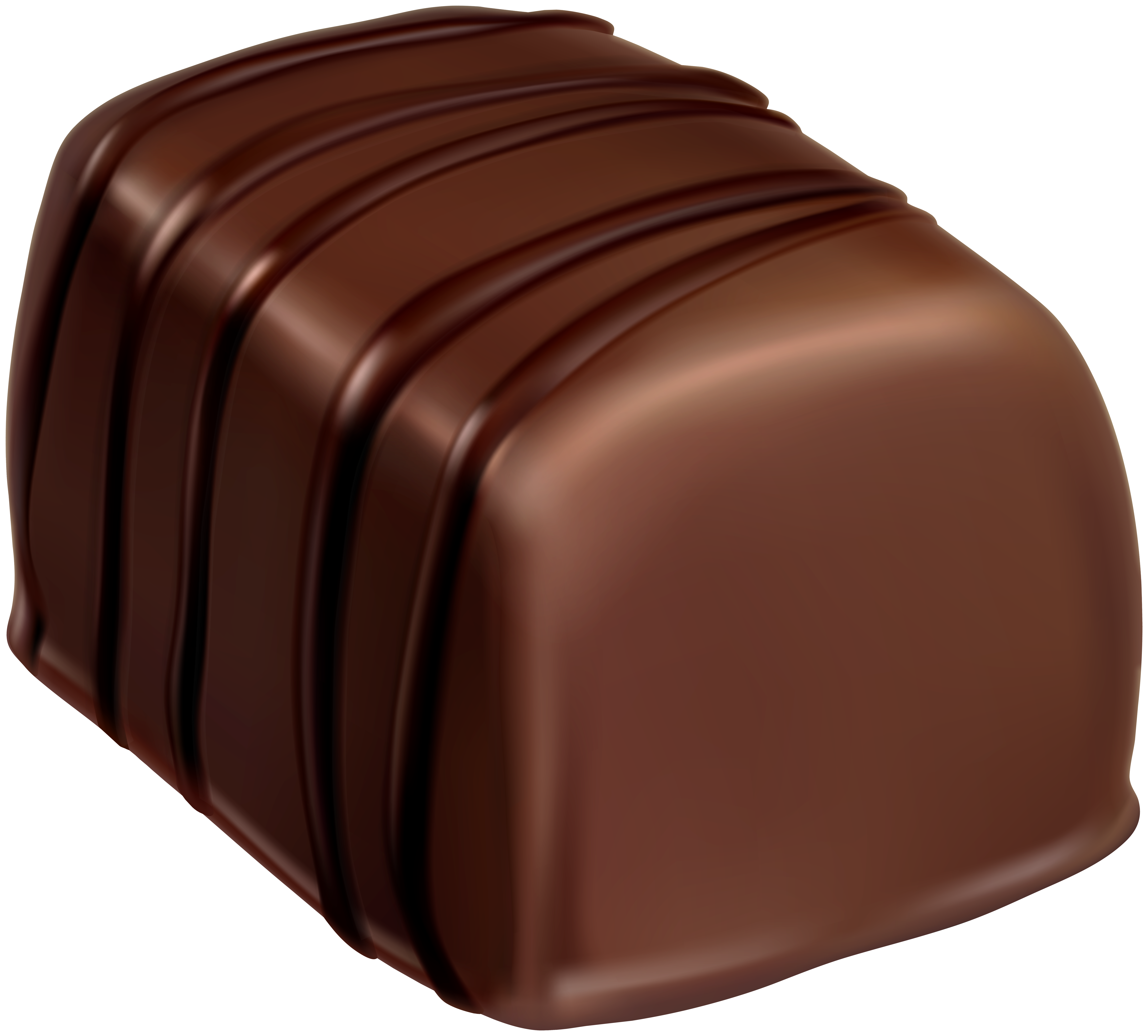 clip library Png clip art image. Chocolate candy clipart.