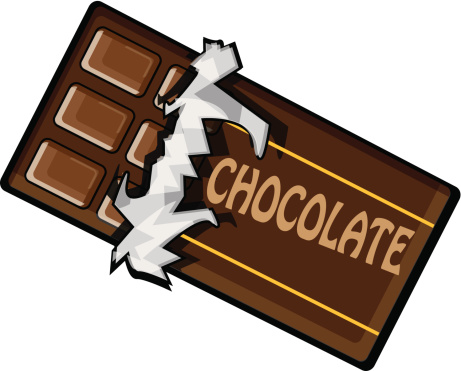 png royalty free library Free bar cliparts download. Chocolate clipart