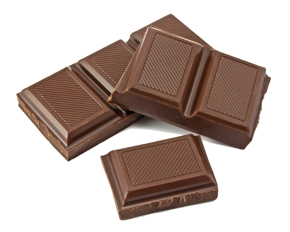 image transparent Chocolate transparent background. Bar png image mart