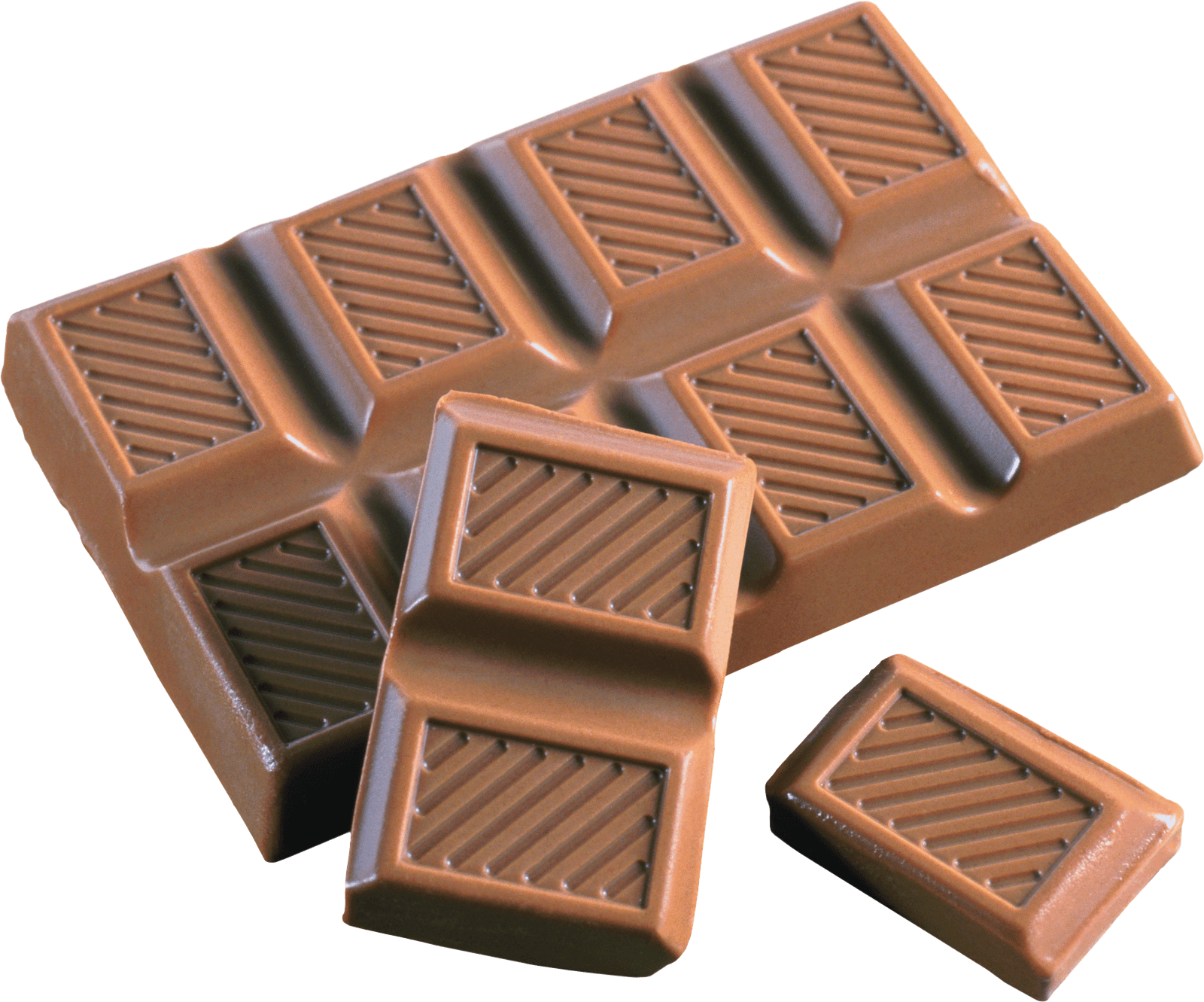jpg free stock Chunks tablet png stickpng. Chocolate transparent