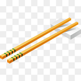graphic free Chopsticks clipart. Chop sticks