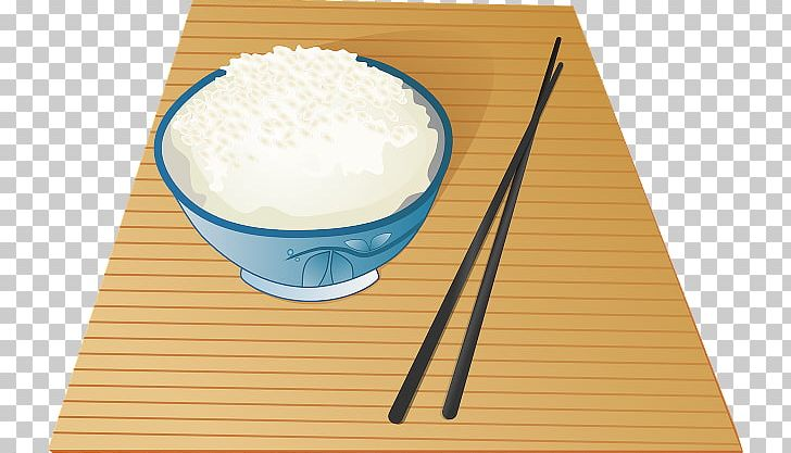 jpg free download Chopsticks clipart chopstick rice. Fried cooked bowl png