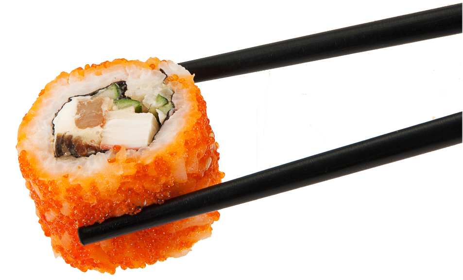 clipart transparent Sushi HD PNG Transparent Sushi HD