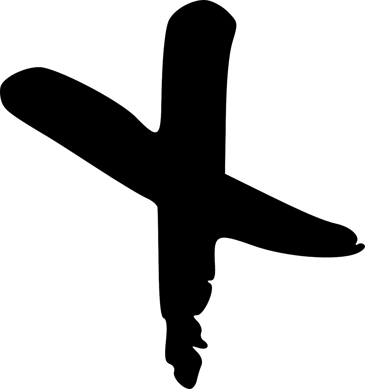 clipart black and white download Clip art chopstick transprent. Chopsticks clipart drawing.