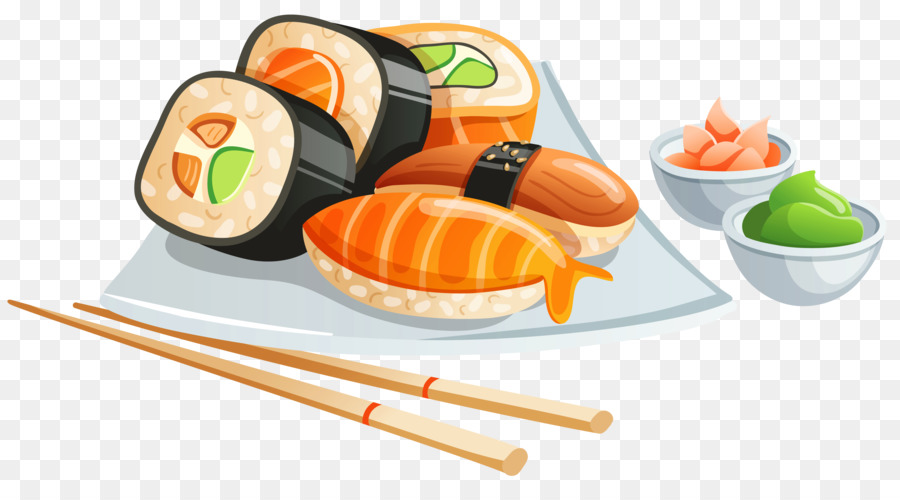 picture library stock Chopsticks clipart restaurant japanese. .