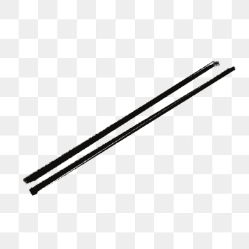 vector library download Chopsticks clipart vector. Png psd and with.