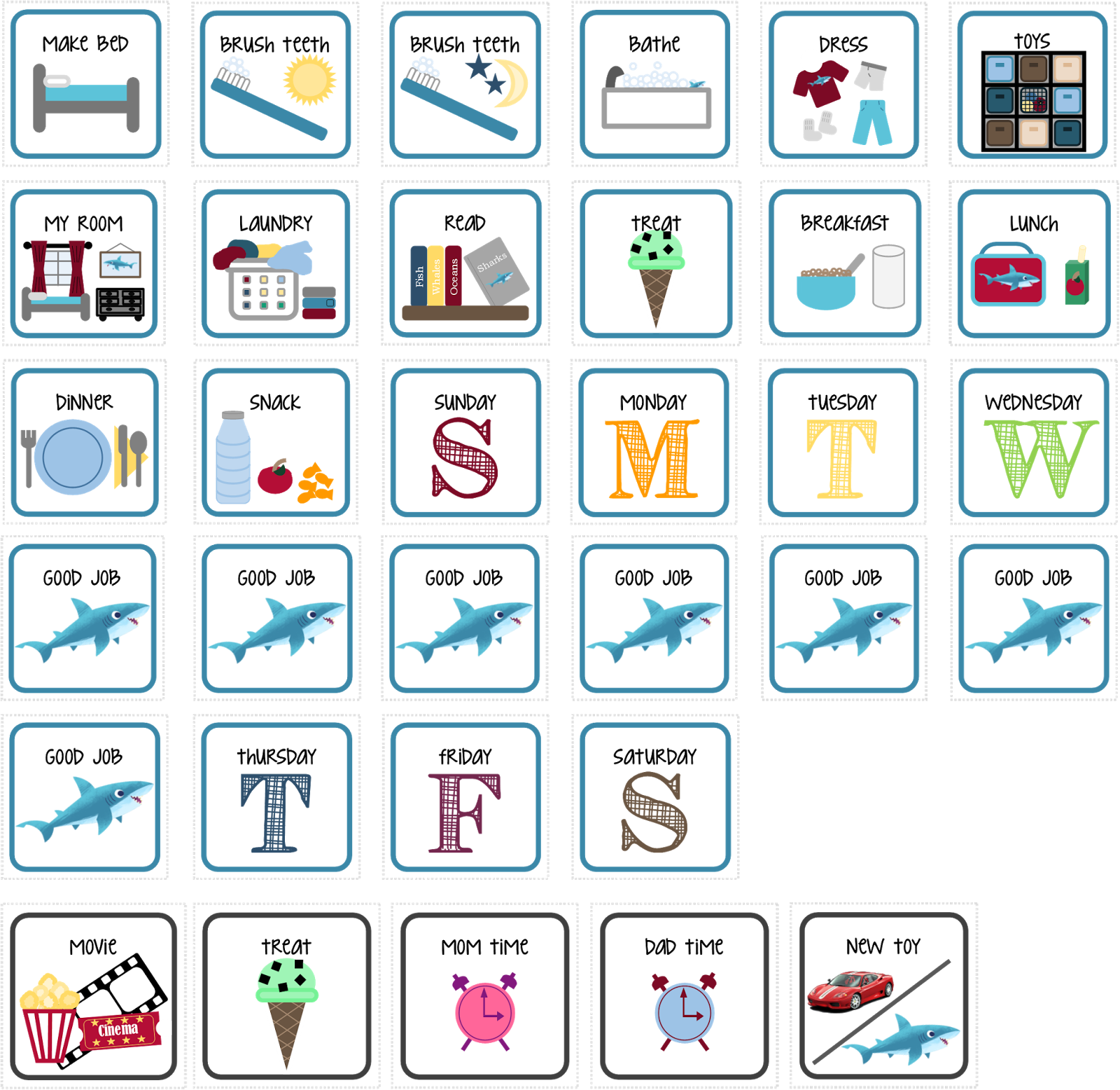 clip Chores clipart household task. Picture png silhouette chore.