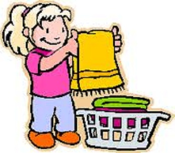 png transparent stock Chores clipart. Free pictures download clip