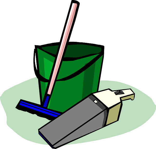 picture freeuse download Chores clipart household task. Commercial janitorial cleaning services.