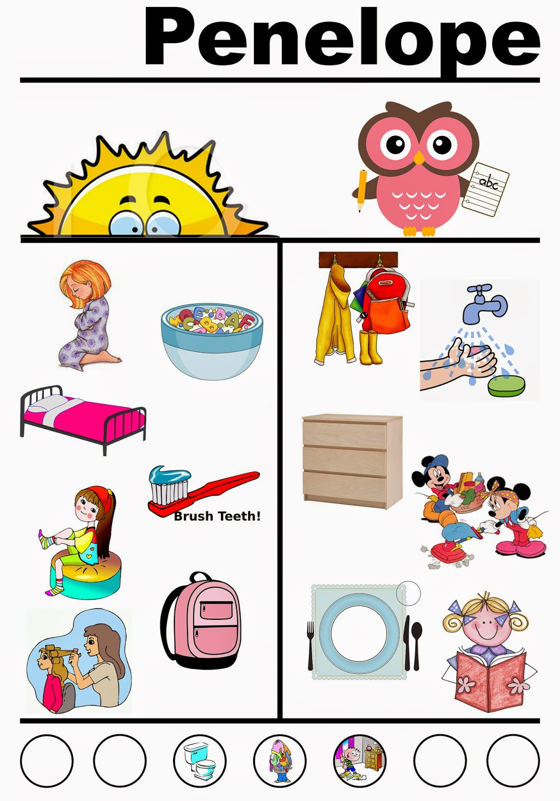 banner transparent stock Free pictures download clip. Chores for kids clipart