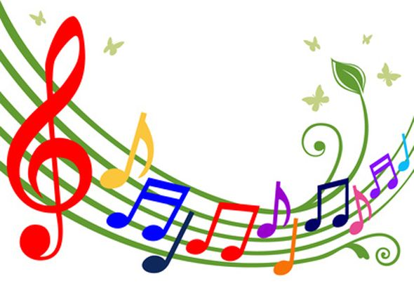 royalty free library Performance transparent . Chorus clipart music program.