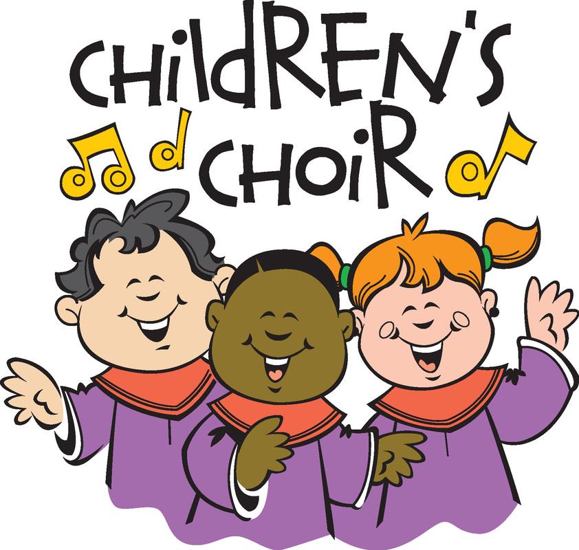 clip library download Chorus clipart school event. Choir transparent .