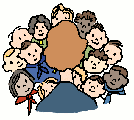 free Free cliparts download clip. Primary clipart school morning assembly