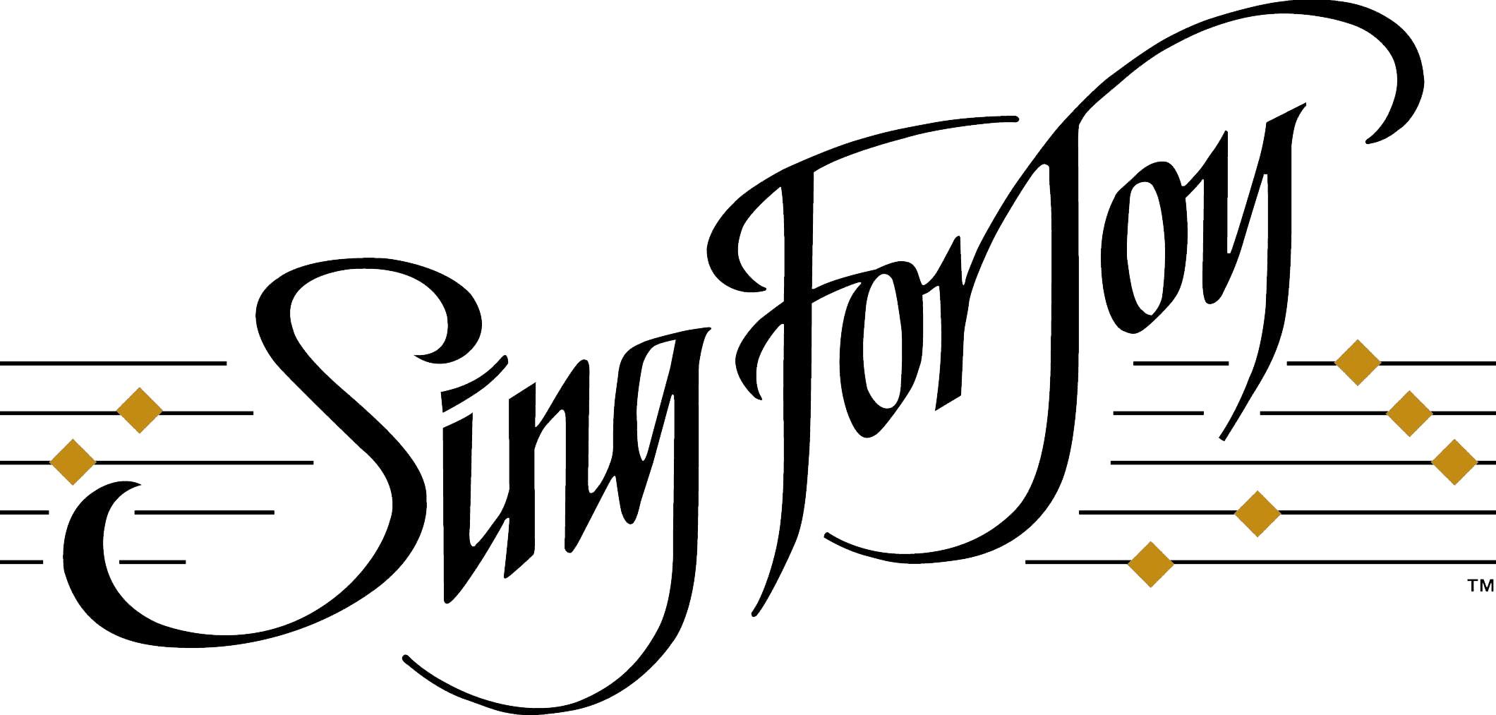 banner free download Choir clip art library. Chorus clipart word.