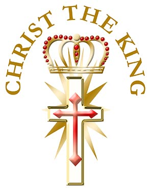 vector free stock Free clip art bay. Christ the king clipart