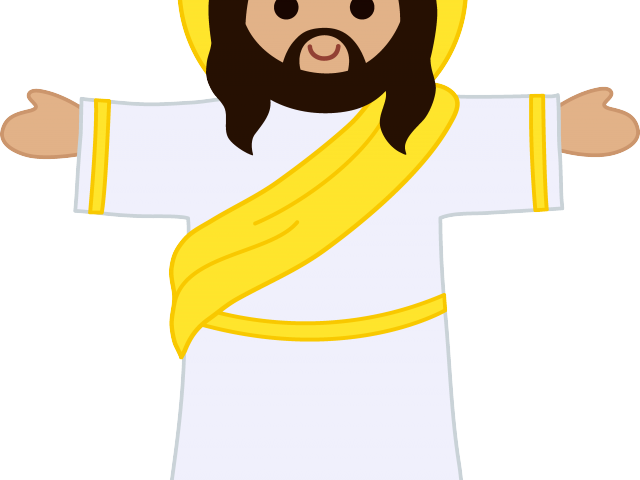 image transparent download Christian clipart. Free on dumielauxepices net