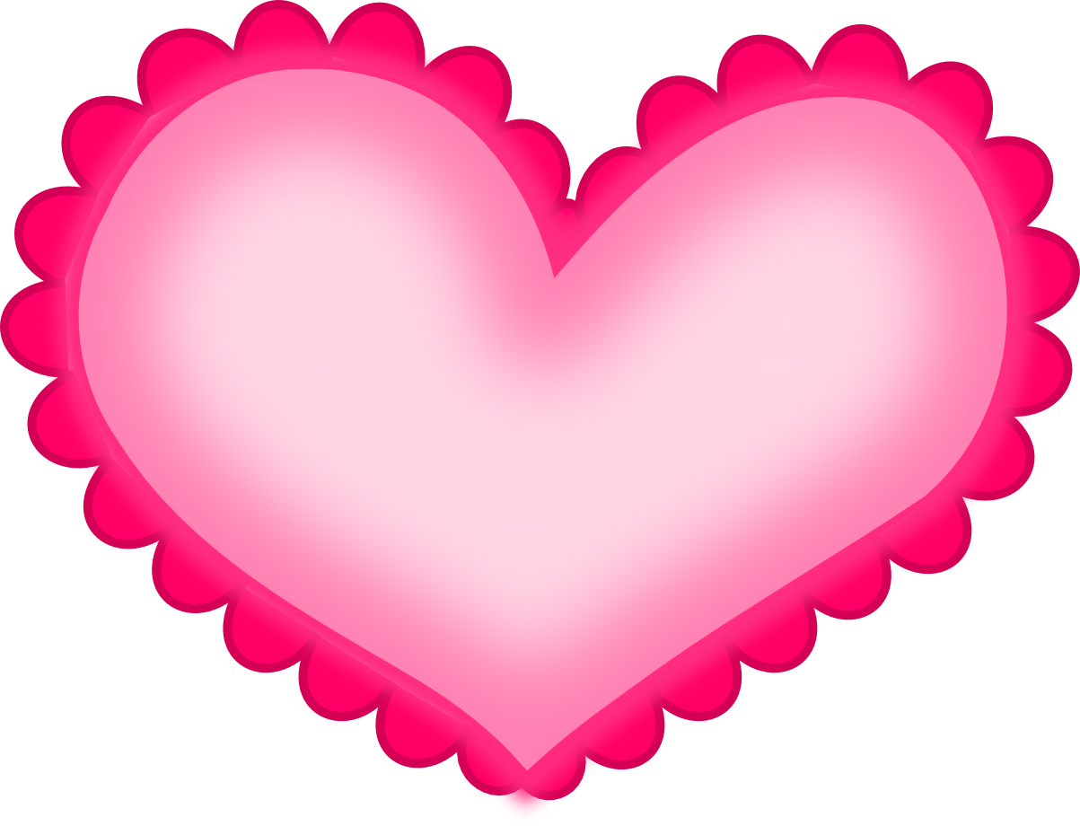 clipart freeuse download Christian love clipart. Hearth hd png transparent.