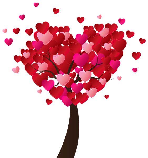 vector royalty free library Valentine