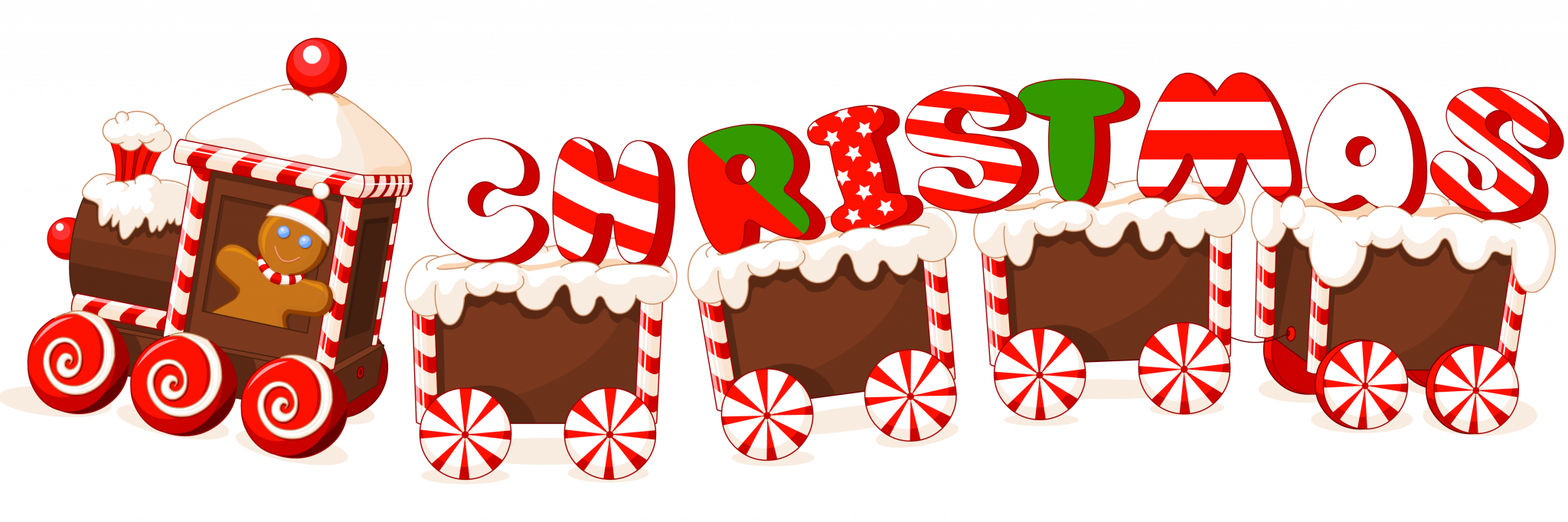 svg stock Merry Christmas Cliparts