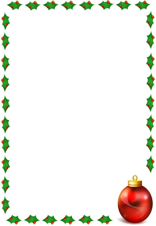 clip art freeuse stock Cliparts border download clip. Free christmas borders clipart
