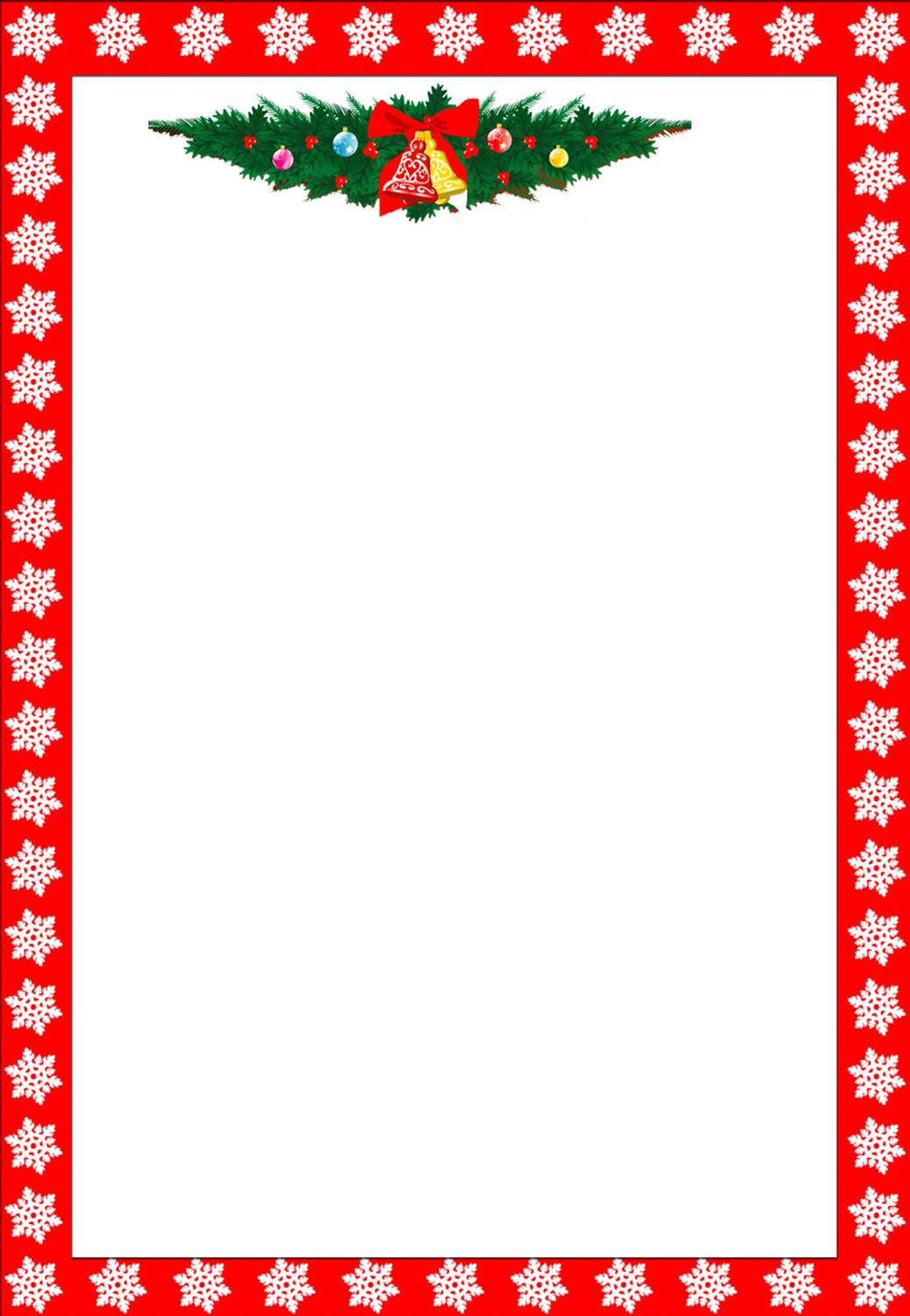 image download Christmas borders clipart free. The cliparts cliparting com