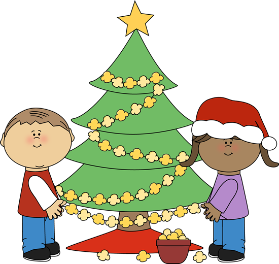clip free download Christmas clipart. Clip art images kids