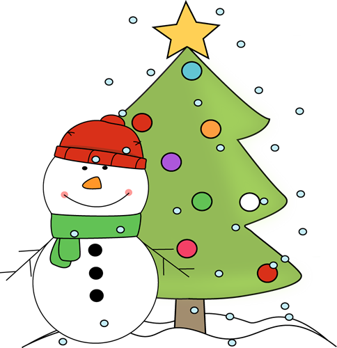 clipart transparent Christmas clipart. Clip art images snowman.