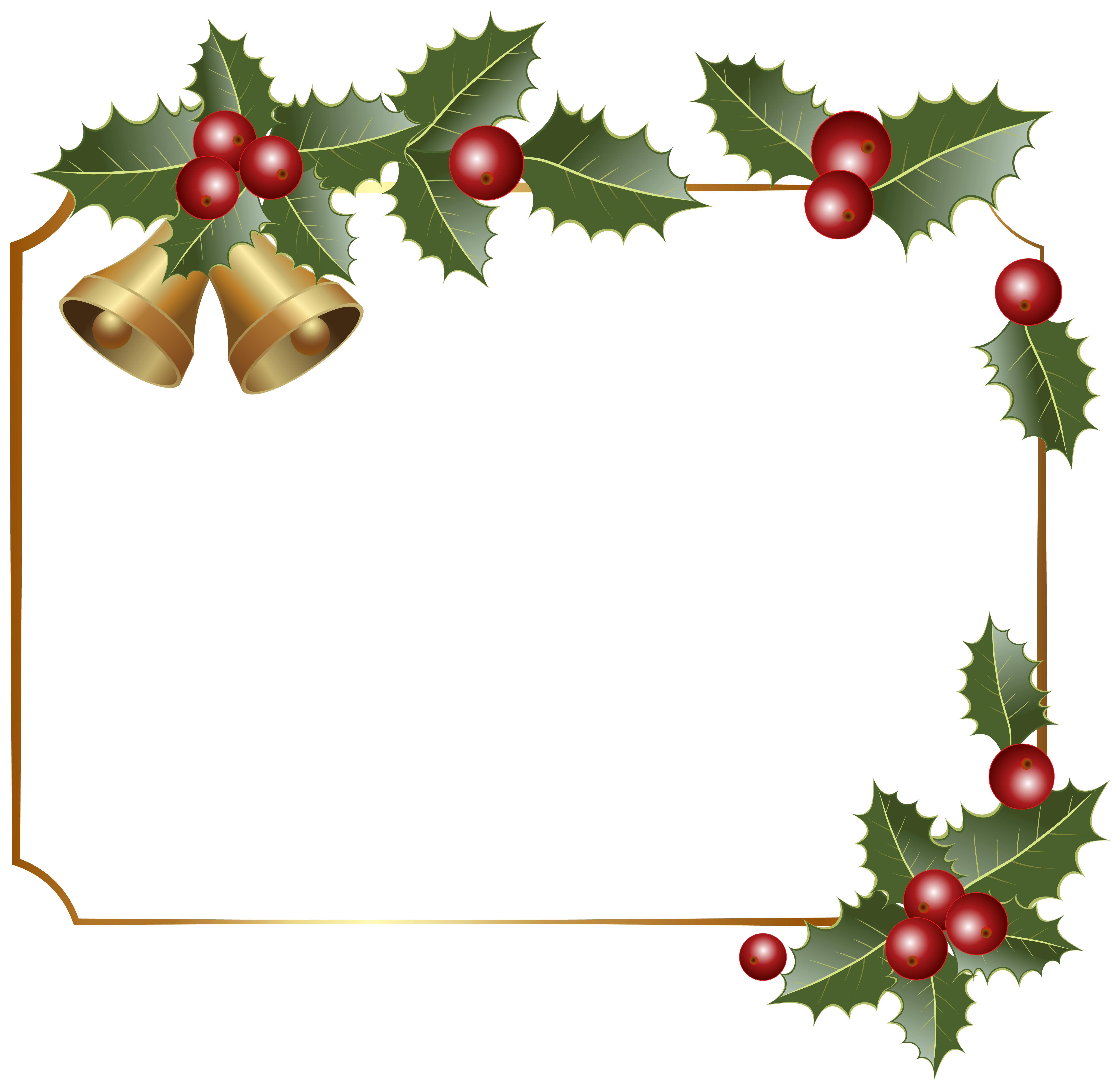 banner free download Decorations crazywidow info. Christmas clipart borders.