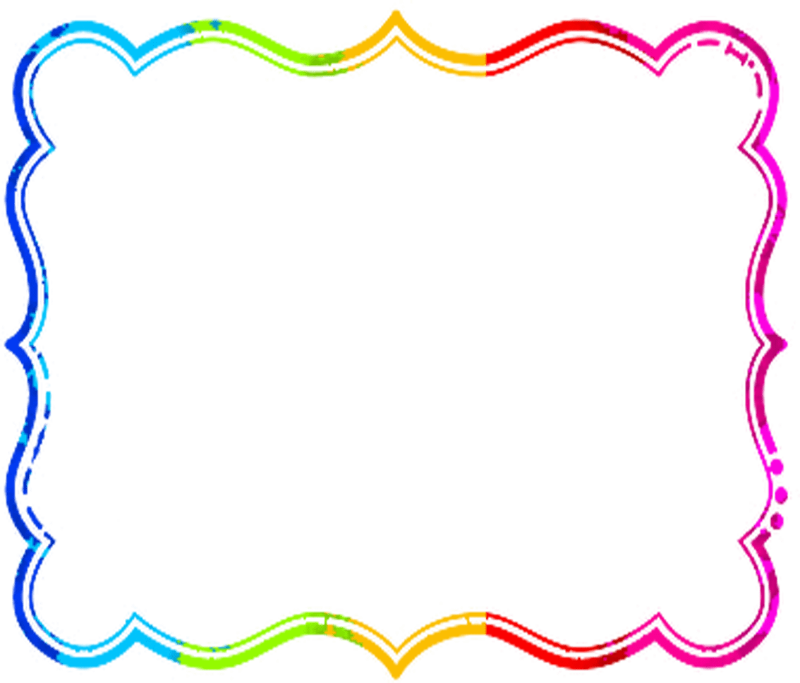 royalty free download And frames real vector. Christmas clipart borders free