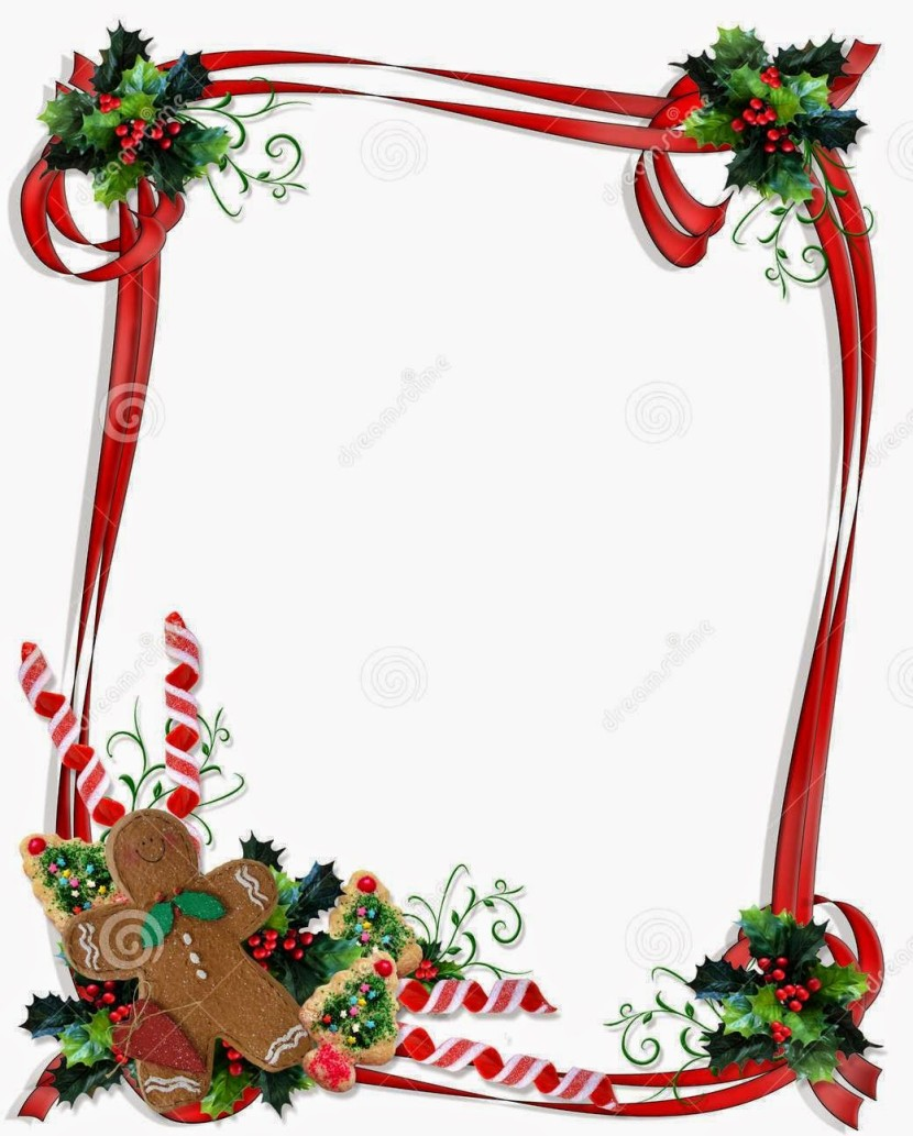 clip download For mac clipartion com. Christmas clipart free borders