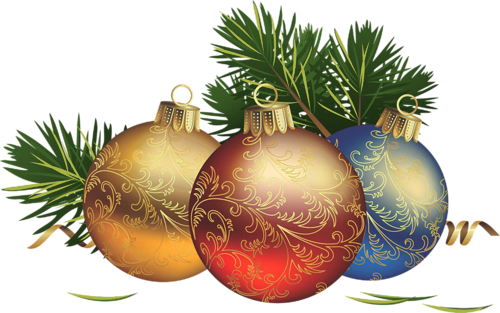 banner transparent download Free Transparent Christmas Cliparts