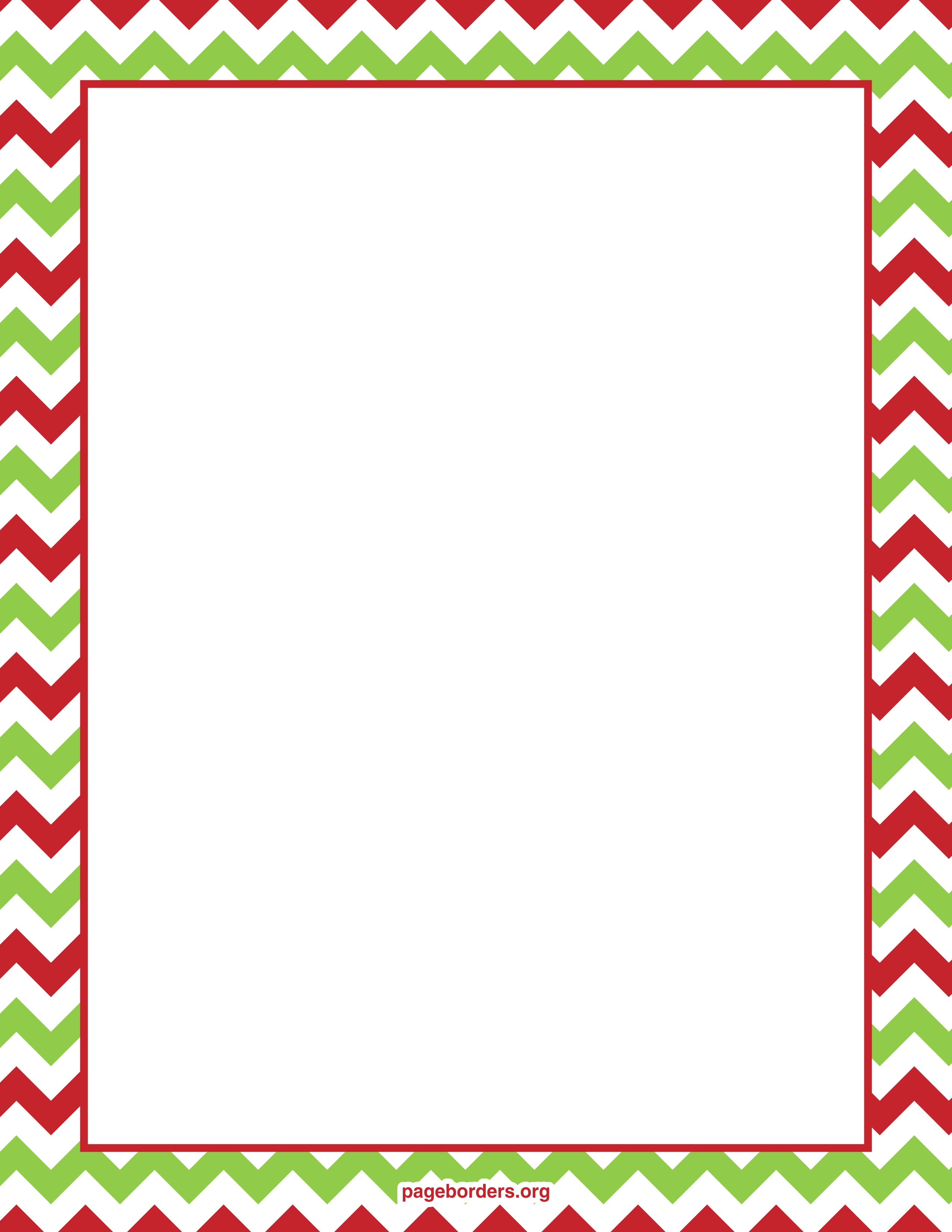 banner royalty free library Free graphics download clip. Christmas clipart page borders