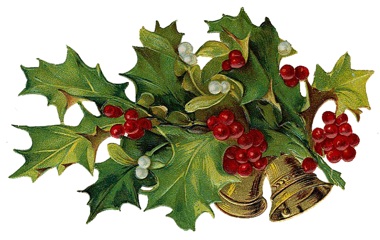 image free download Holiday archives page of. Christmas clipart victorian.